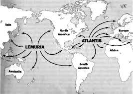 Mirada antropológica. Expansi%C3%B3n-Lemuria-y-Atl%C3%A1ntida.