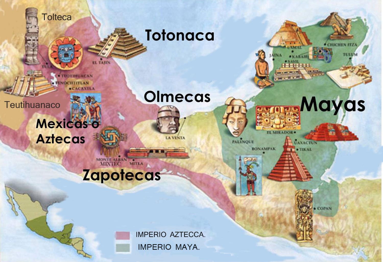 LOS MAYAS, EL MAÍZ, SU ARTE Y LOS DIOSES. | Los Misterios de la Tierra
