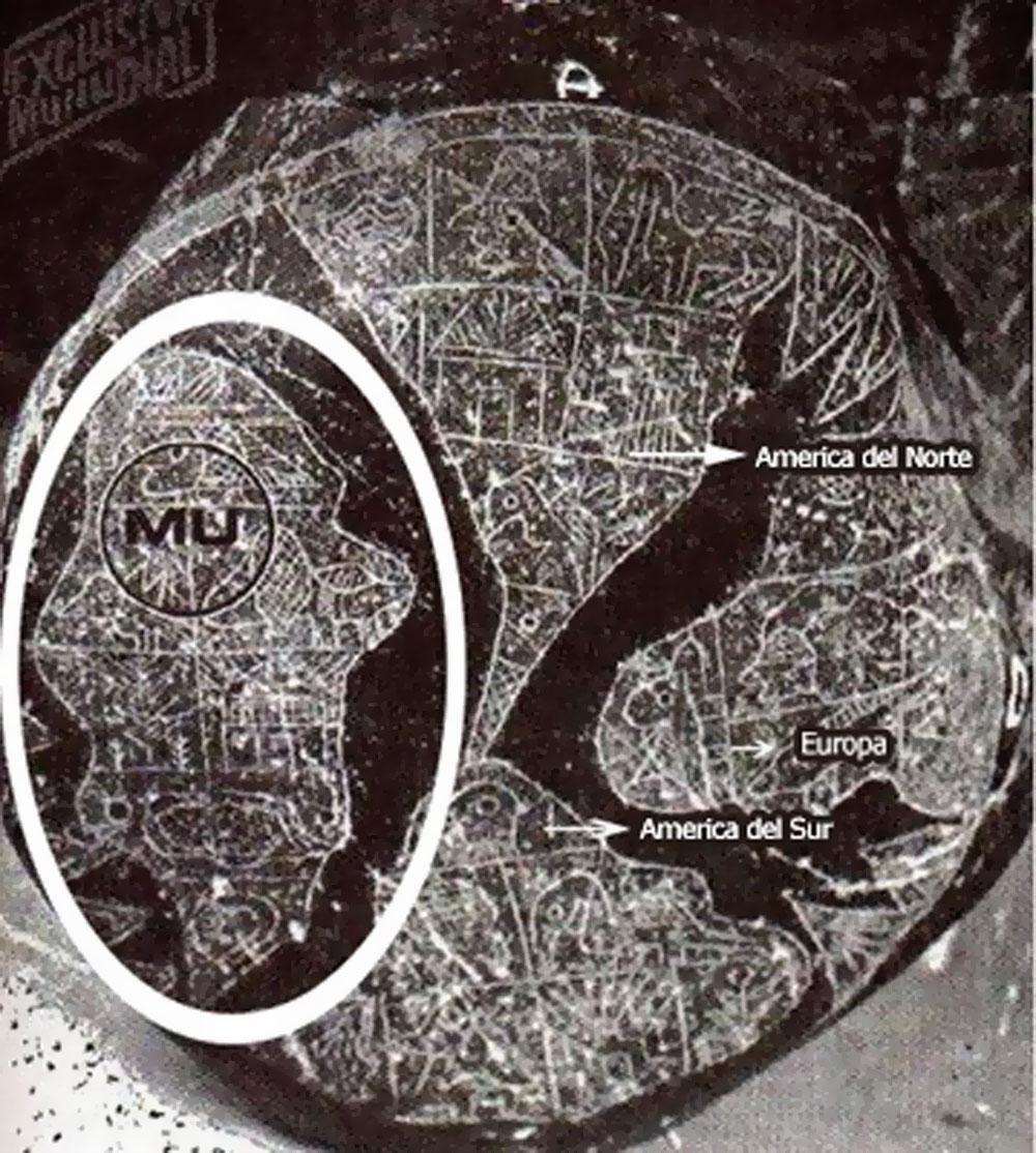 Resultado de imagen de piedras de ica peru